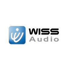 Wiss Audio