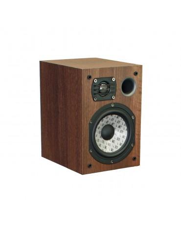 Advance Acoustic Kubik K3 kolumny głośnikowe podstawkowe