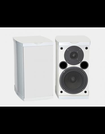 Advance Acoustic AIR 50 Bezprzewodowe głośniki Bluetooth
