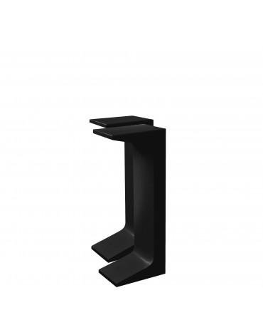Norstone Arken Stand podstawki pod kolumny głośnikowe