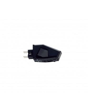 Audio-Technica AT3842P wkładka gramofonowa P-mount