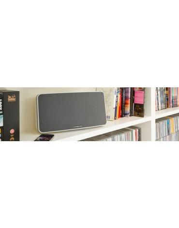 Cambridge Audio AIR 100 biały , wnętrze