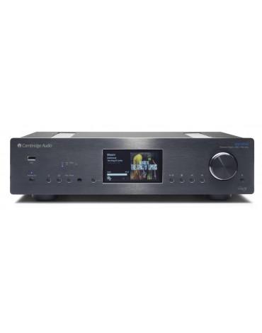 Cambridge Audio Azur 851N czarny