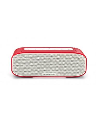 Cambridge Audio Minx G2 czerwony