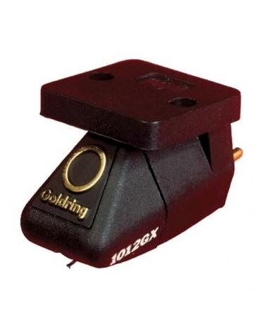 Goldring 1012GX MM wkładka gamofonowa