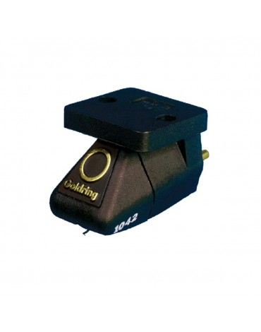 Goldring 1042 MM wkładka gamofonowa