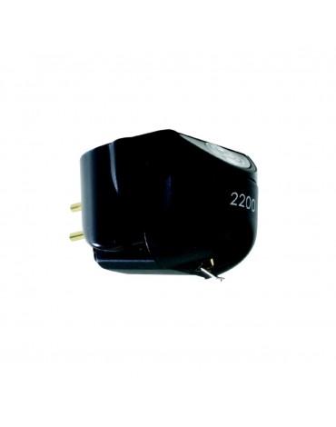 Goldring 2200 MM wkładka gamofonowa