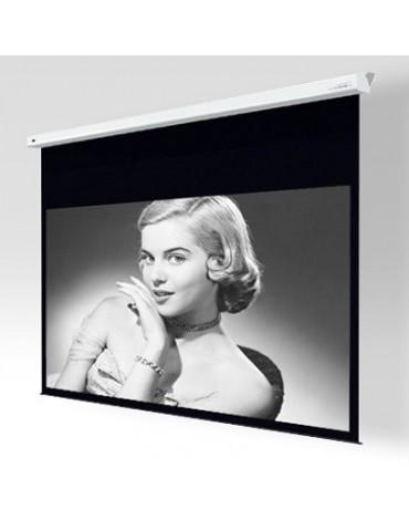 Lumene Embassy II ekran projekcyjny elektryczny