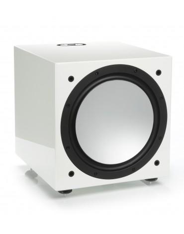 Monitor Audio Silver W12 subwoofer aktywny