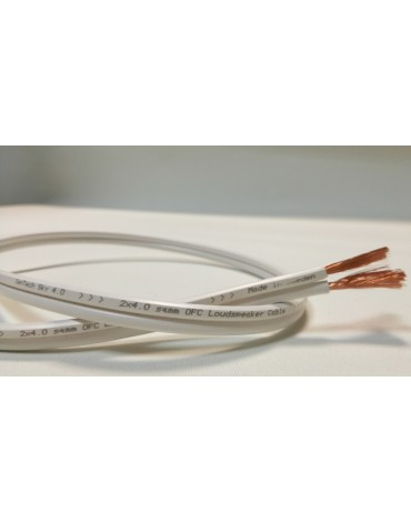 Supra Jentech SKY kabel głośnikowy