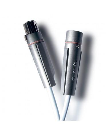 Supra DAC-XLR kabel cyfrowy AES-EBU