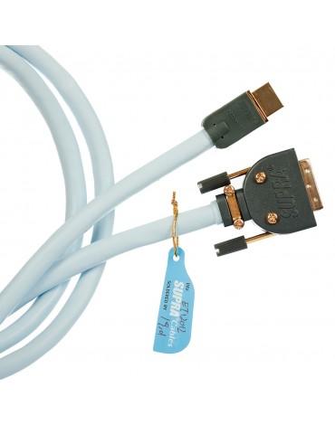 Supra HDMI-DVI 1080p