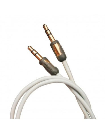 Supra MP-Cable kabel audio mini jack