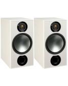 Monitor Audio Bronze 2 białe