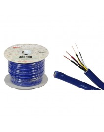 Advance Acoustic ACS 100 kabel głośnikowy