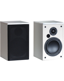 Advance Acoustic AIR 55 Bezprzewodowe głośniki Bluetooth