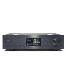 Cambridge Audio Azur 851N czarny