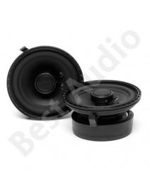 Caliber CSS 4E głośnik samochodowy