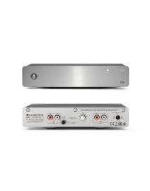 Cambridge Audio CP1 przedwzmacniacz gramofonowy MM