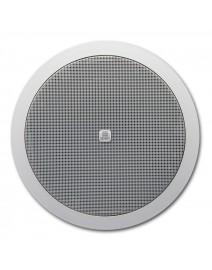 Apart Audio CM6E - głośnik instalacyjny, sufitowy