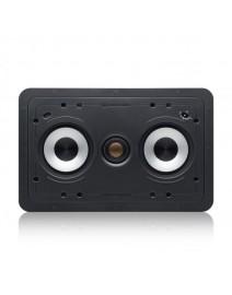 Monitor Audio CP-WT 140 LCR głośniki instalacyjne do zabudowy
