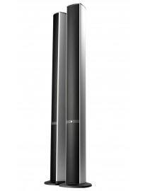 DLS T5 - kolumny głośnikowe