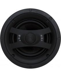 Earthquake ECS-6.5 głośniki sufitowe w zabudowę