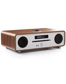 Ruark Audio R4 - system muzyczny z Bluetooth