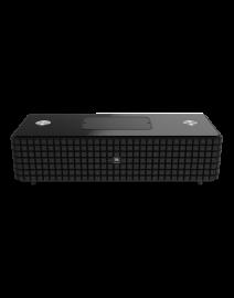 JBL Authentics L8 bezprzewodowy zestaw głośnikowy
