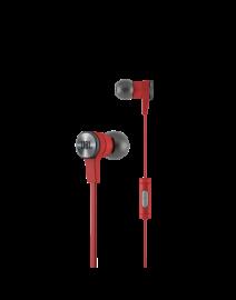 JBL Synchros E10 czerwone