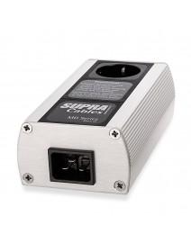 Supra Lorad MD01-16-EU DC Blocker - filtr blokujący stałe składowe sieci elektrycznej prądu przemiennego