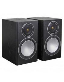 Monitor Audio Silver 1 czarne