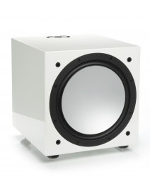 Monitor Audio Silver W12 subwoofer aktywny
