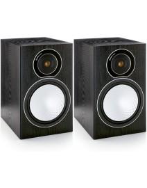 Monitor Audio Silver 2 czarne