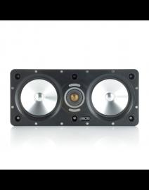 Monitor Audio WT250-LCR głośnik do zabudowy