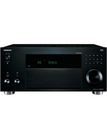 Onkyo TX-RZ3100 - amplituner kina domowego 11.2