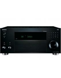 Onkyo TX-RZ1100 - sieciowy amplituner kina domowego 9.2