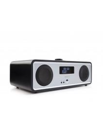 Ruark Audio R2 - system muzyczny z Spotify