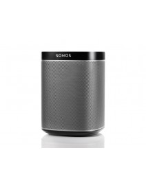Sonos PLAY:1 czarny