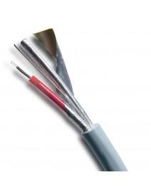 Supra EFF-I kabel sygnałowy