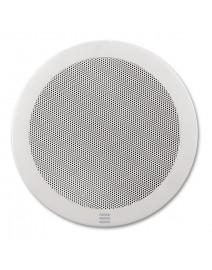 Apart Audio CM5EH - głośnik instalacyjny, sufitowy