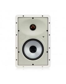 Monitor Audio WT-165 głośniki do zabudowy