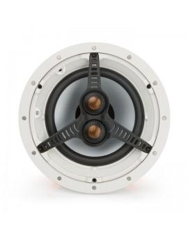 Monitor Audio CT-180 T2 głośniki sufitowe do zabudowy