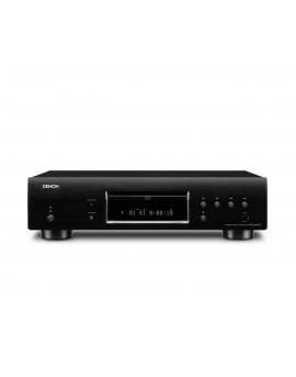 Denon DBT-3313UD odtwarzacz Blu-ray
