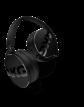 AKG Y 50 czarne