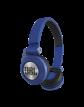 JBL Stychros E30 niebieskie