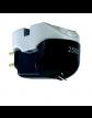 Goldring 2500 MM wkładka gamofonowa