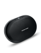 Harman Kardon Omni 20 bezprzewodowy głośnik HD czarny