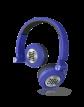 JBL Stychros E30 niebieskie 2