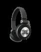 JBL Synchros E40 BT słuchawki nauszne czarne